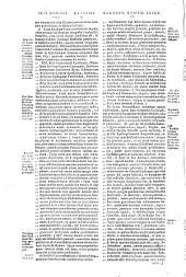 Annales ecclesiastici: ab anno MCXCVIII vbi Card. Baronius desinit