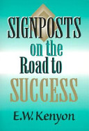 Signposts on the Road to Success