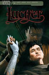 Lucifer (2000-) #38