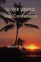 Silver Lining  The Confession PDF