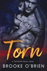 Torn A Brother S Best Friend Romance Novella Book PDF