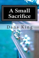 A Small Sacrifice Book PDF
