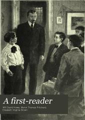 A first-reader: Volume 5