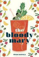 The Bloody Mary PDF