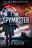 The Spymaster