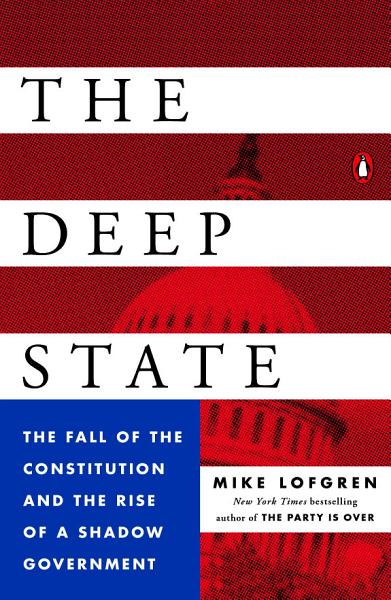 Download The Deep State Book