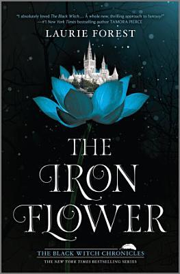 The Iron Flower
