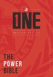 Power Bible: One Edition