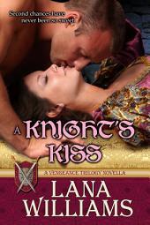 A Knight's Kiss