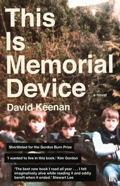 Download This Is Memorial Device Book