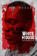 Black Man White House