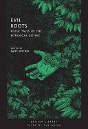 Download Evil Roots Book