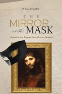 The Mirror Or the Mask PDF
