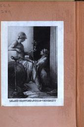 Le laudi del Piemonte: Volume 1