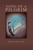 Song Of A Pilgrim