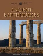 Ancient Earthquakes