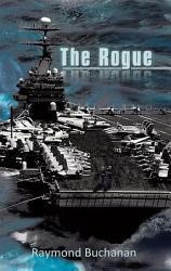 The Rogue Book PDF