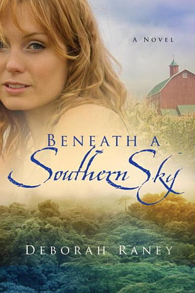 Download Beneath a Southern Sky Book