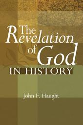 The Revelation of God in History