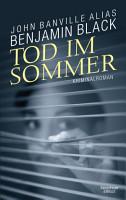 Tod im Sommer PDF