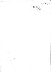 Romanum museum, sive Thesaurus eruditae antiquitatis, in quo Prop. ac... dilucid. gemmae, idola... centum & septuaginta tabulis aeneis incisa referuntur, ac dilucidantur, cura, studio, & sumptibus Michaelis Angeli Causei de la Chausse