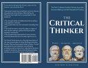 The Critical Thinker