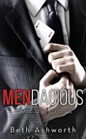 Mendacious PDF