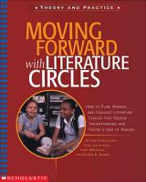 Moving Forward with Literature Circles PDF