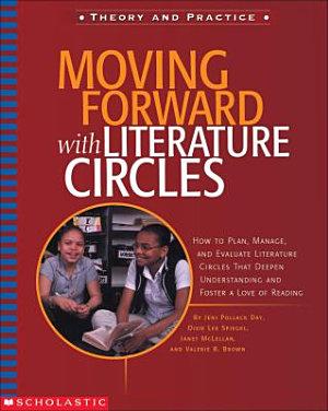 Moving Forward with Literature Circles
