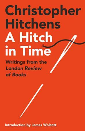 A Hitch in Time PDF