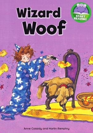Wizard Woof PDF