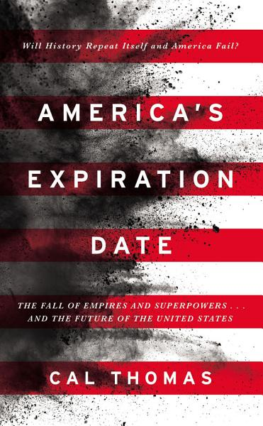 Download America s Expiration Date Book