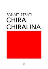 Chira Chiralina: Povestirile lui Adrian Zografi