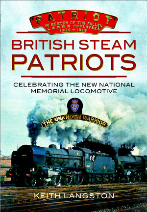 British Steam Patriots PDF