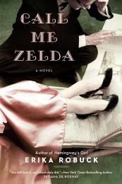 Call Me Zelda
