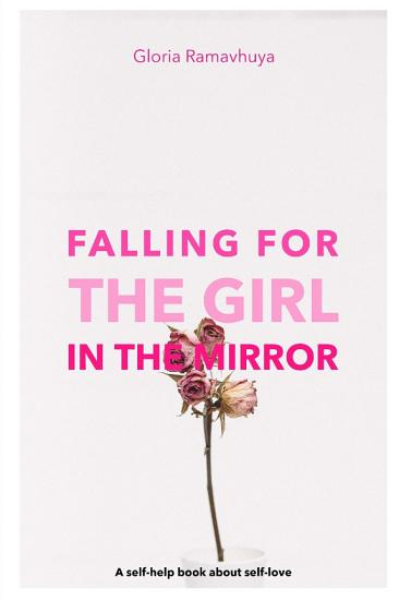 Falling for the girl in the mirror PDF