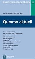 Qumran aktuell PDF