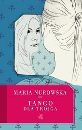Tango dla trojga