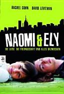 Naomi   Ely PDF