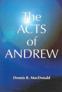 Acts of Andrew