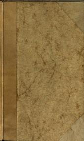 Postilla evangelia et epistolae, quae dominicis et festis diebus per totum annum in ecclesia proponuntur: Eadem evangelia, et precationes, quas Collectas vocant, quibus utitur Ecclesia, Carmine Elegiaco reddita