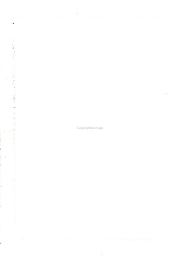 A Complete History of the World War: A Connected and Complete Narrative of the War on All Fronts, Covering All Events Between 1914 and 1924, Volume 5