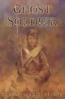 Ghost Soldier PDF