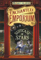 Enchanted Emporium: Suitcase of Stars