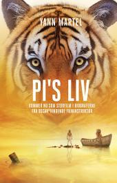 Pi's Liv