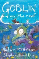 Goblin on the Reef PDF