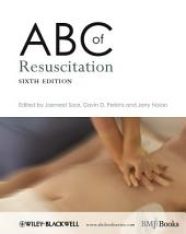 ABC of Resuscitation: Edition 6