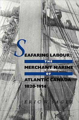 Seafaring Labour PDF