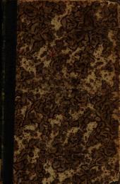 Œuvres complètes de Madame la Comtesse De Genlis: Volume9