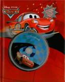 Disney Pixar Cars CD Storybook PDF